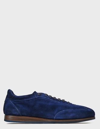 FABI кроссовки