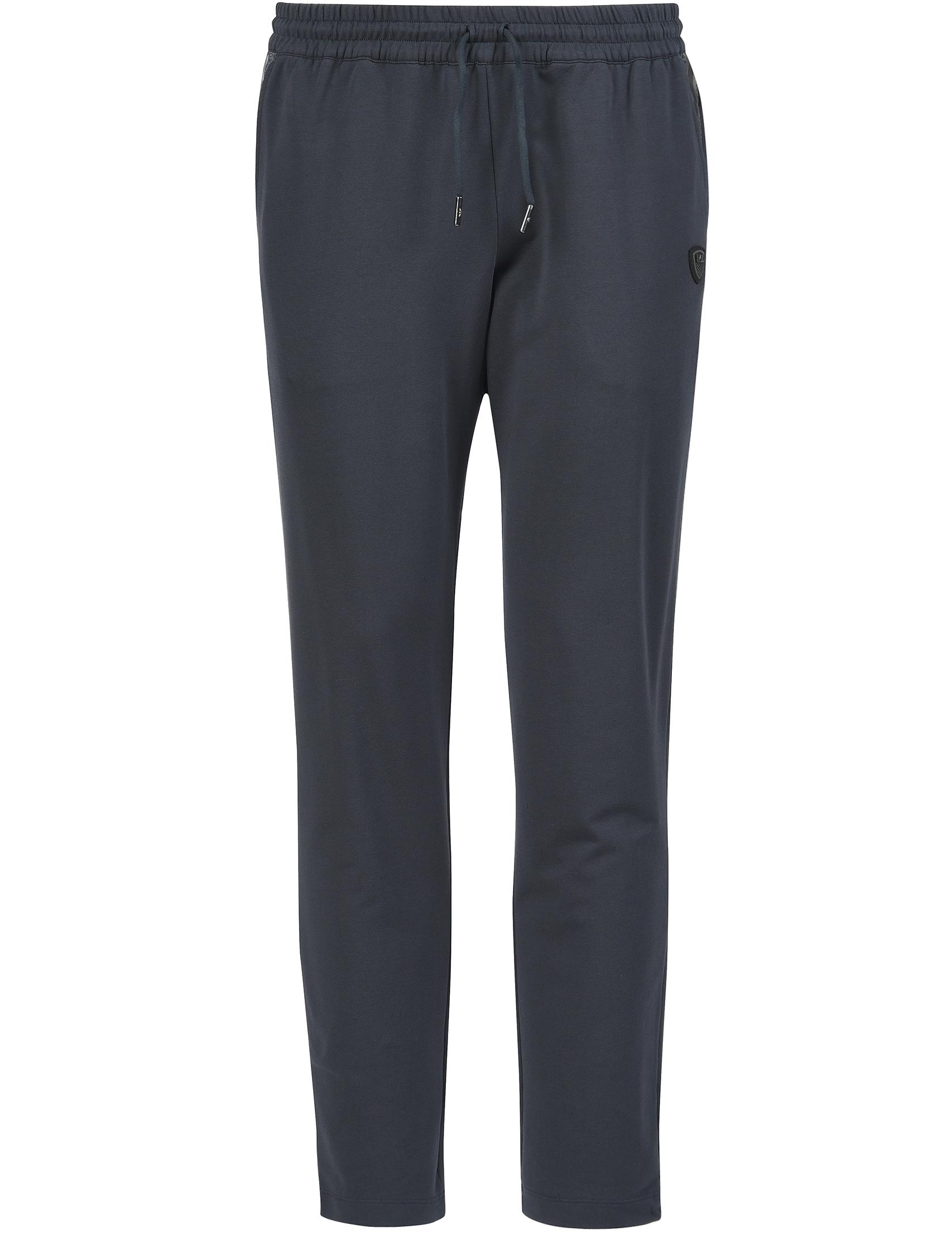 Спортивные брюки EA7 EMPORIO ARMANI 6ZPP69PJP7Z-1578