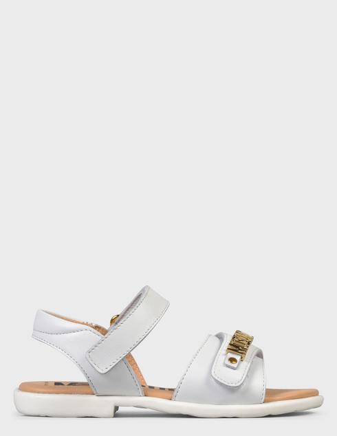 Moschino 26292-white фото-6