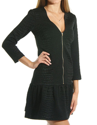 Платье PATRIZIA PEPE 2A1328/A1GR-K103