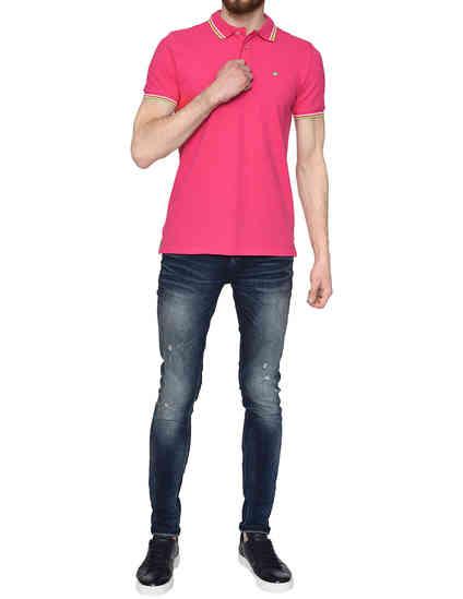 Marville 29MV00000-117012_pink