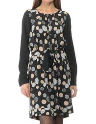 Женское платье IBLUES ICAM7226064600001