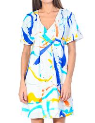 HARMONT&BLAINE Платье