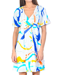 Женское платье HARMONT&BLAINE CA1D6620607807