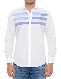 Мужская рубашка HARMONT&BLAINE HBCXB0306912-100