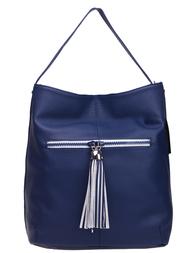 Женская сумка LIU JO 16069_blue
