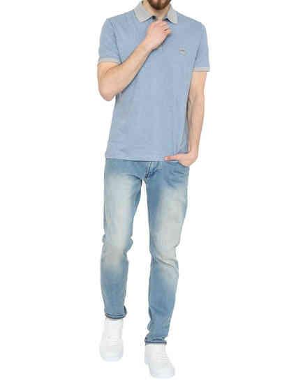 Hugo Boss 50381741-463_blue
