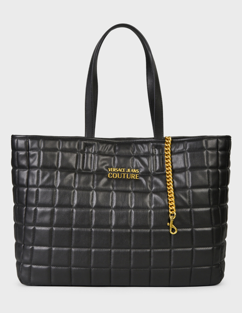 Versace Jeans Couture 71VA4BB6ZS061-899 фото-5