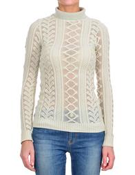 Женский свитер PINKO 1G123X