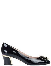 Женские туфли Giorgio Fabiani G2193_black