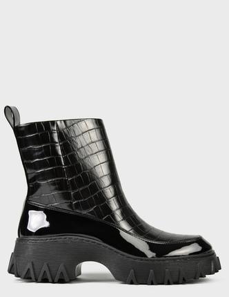KAT MACONIE ботинки