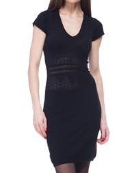 Платье PATRIZIA PEPE 2A1527/AQ74-K103