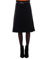 Женская юбка MARINA YACHTING 2565590-66040-999