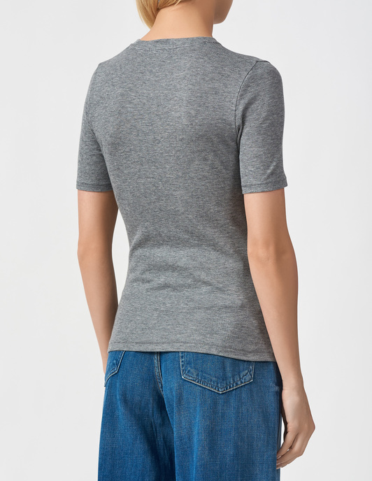 Rag & Bone R&B-FW19-WCC19FT059JR59-HTRGRY-gray фото-3