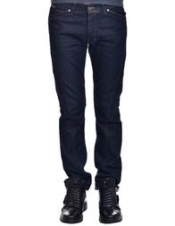 Мужские джинсы GF FERRE UF1000-41793-700