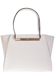 Женская сумка Ripani 7372_white
