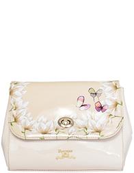 Женская сумка Renzoni 1840