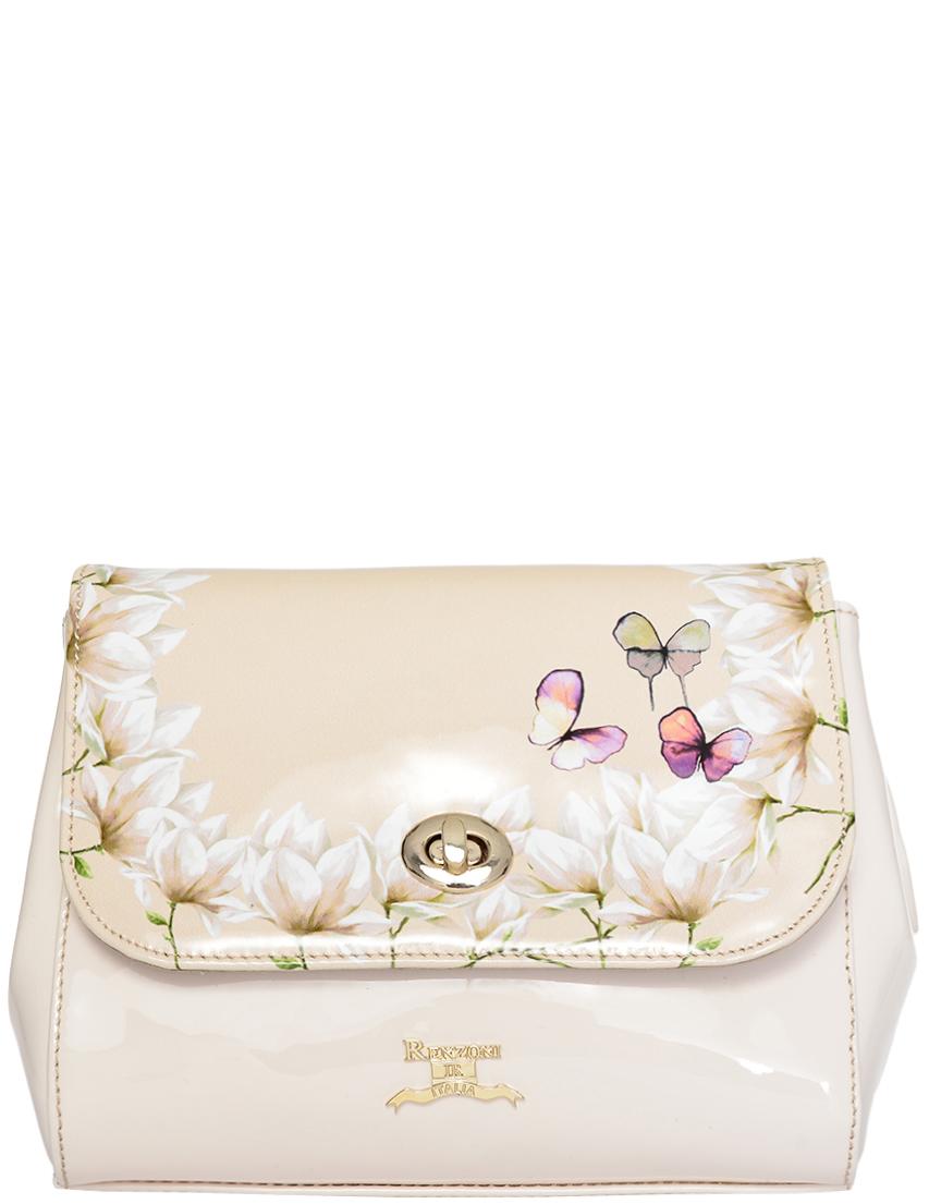 Фото - Женская сумка Renzoni 1840