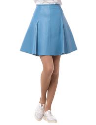 Женская юбка PINKO 1G10TKY175F21