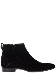 Мужские ботинки ALDO BRUE 1150B_black