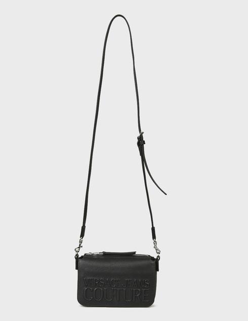 Versace Jeans Couture E1VWABR171882-899 фото-2
