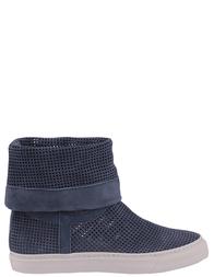 JOYKS Ботинки