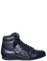 GIOVANNI CICCIOLI Ботинки
