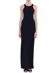Женское платье PATRIZIA PEPE 2A1640-AZ26-K103