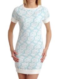 Платье PATRIZIA PEPE 2A1387/A1MU-F2DT