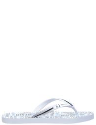 Мужские пантолеты ARMANI JEANS C65615610