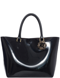 Женская сумка Menghi 62-NERO_black