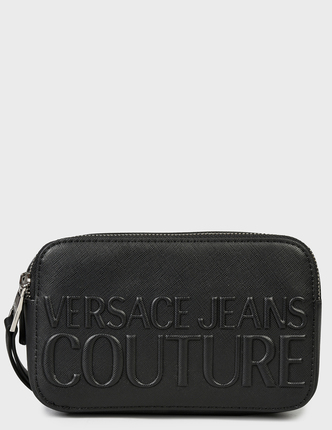VERSACE JEANS COUTURE сумка