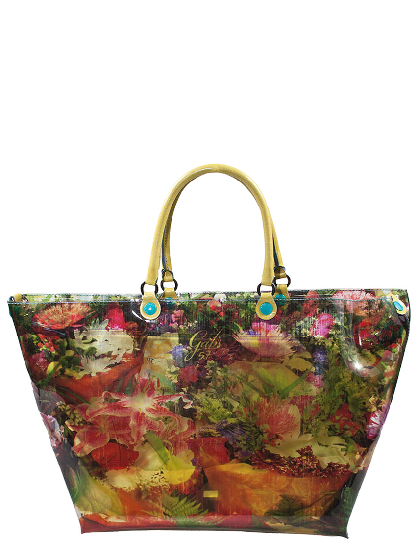 Коллекция сумок самара