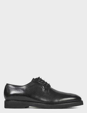 GIULIO MORETTI туфли