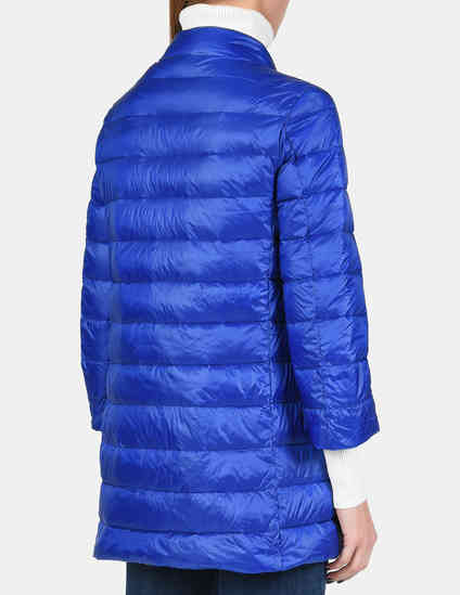 Blauer 3185004288-867_blue фото-3