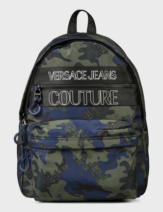 VERSACE JEANS COUTURE рюкзак