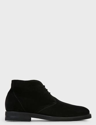 PELLETTIERI DI PARMA ботинки