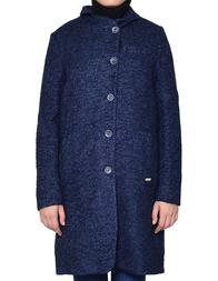Женское пальто LUIS TRENKER K29610-5900