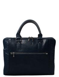 Мужская сумка GIUDI G10199/PT/T/A/Q-07