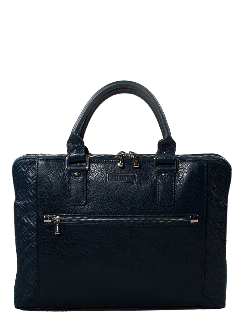 Мужская сумка GIUDI G10199PTTAQ-07