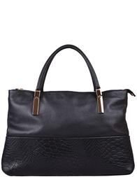 Женская сумка Ripani 7771-PIT_black