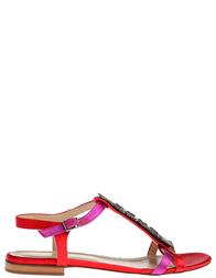 Женские сандалии RICHMOND 5046_multi