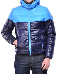Мужская куртка TRUSSARDI JEANS 52S50143
