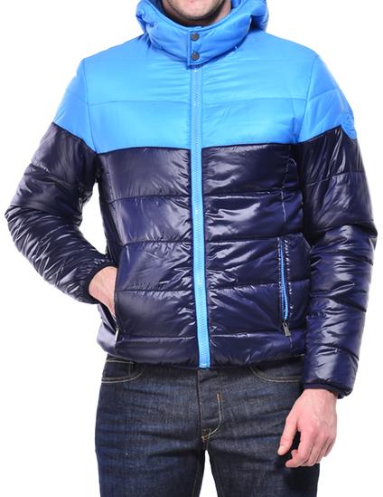 Trussardi Jeans 52S50143