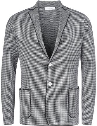 CRUCIANI пиджак