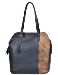 Женская сумка LIU JO 66178_black