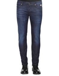 Мужские джинсы ROY ROGER'S RRU000D0130369529SNO_blue