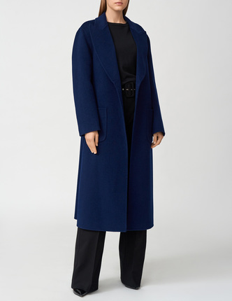 LUISA SPAGNOLI пальто