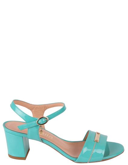 Nila & Nila 508-turquoise