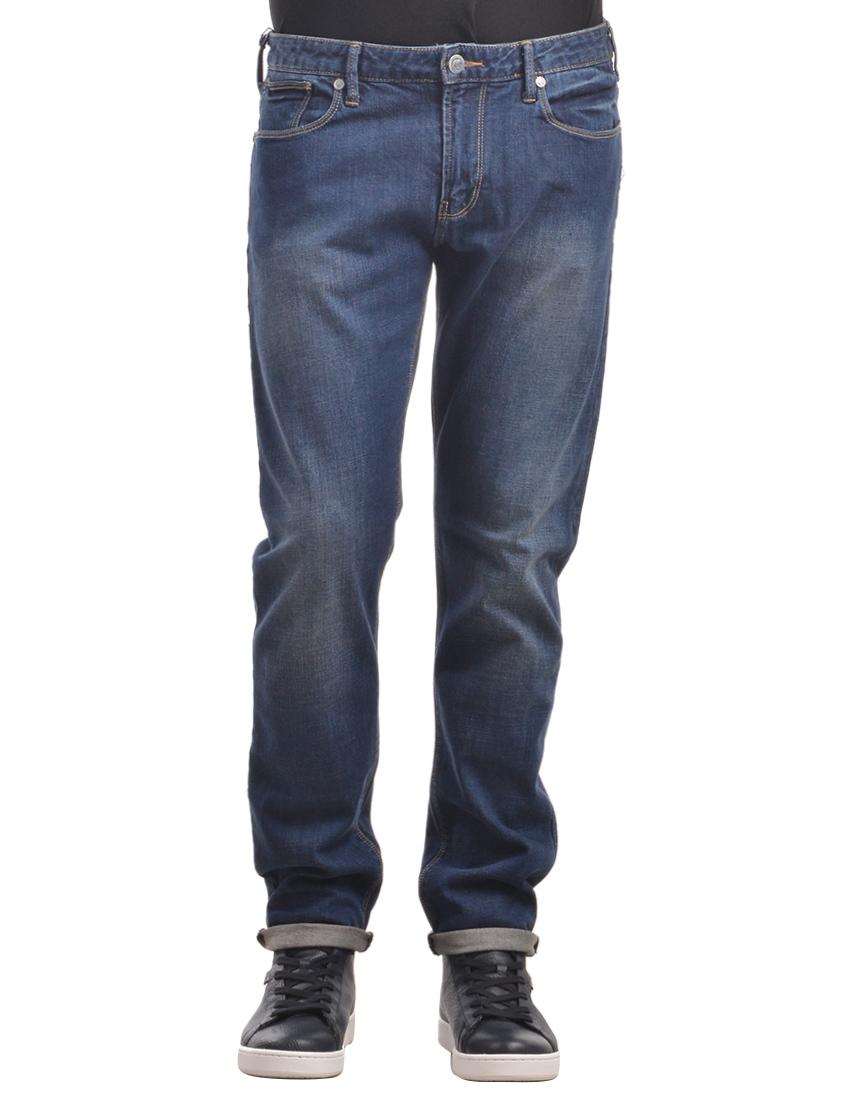 Мужские джинсы армани доставка
